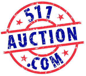 511 Auction Homepage
